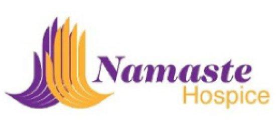 Namaste Hospice – Colorado