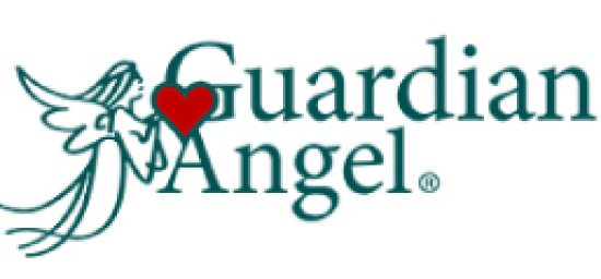Guardian Angel Hospice – California