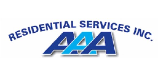 AAA Residential Service, Inc – Washington