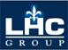LHCGroup