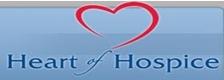 heart-of-hospice